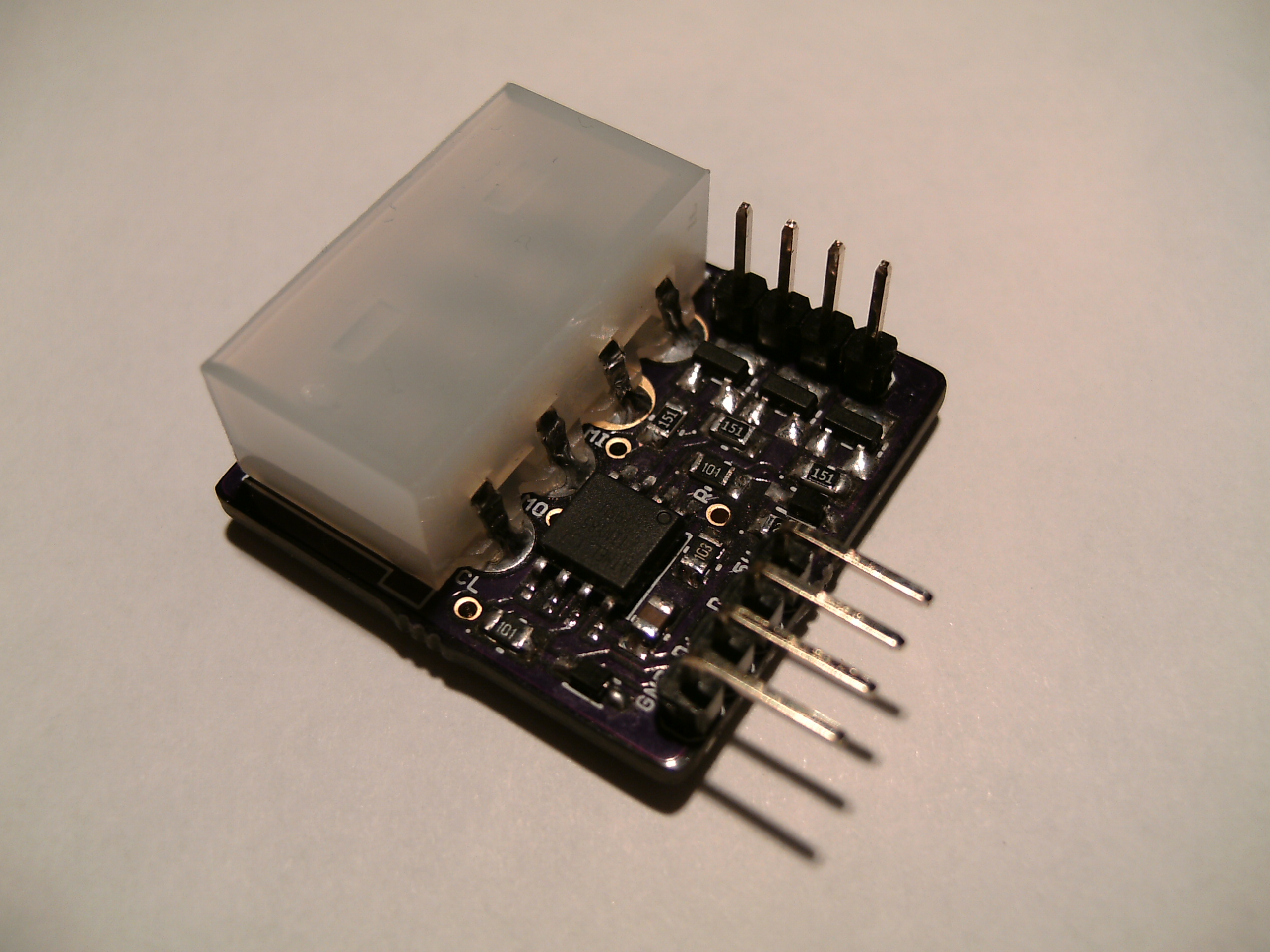 avr usb rgb led controller zak 39 s electronics blog. Black Bedroom Furniture Sets. Home Design Ideas